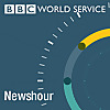 BBC World Service | Newshour