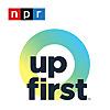 NPR | Up First