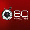 CBS NEWS | 60 Minutes