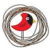 Cardinal Designs 千亿体育官网 Staging
