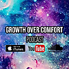 Growth Over Comfort