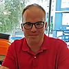 Miquel Hudin