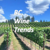 BCWineTrends
