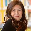 MARISA FINETTI   Food & Wine Writer