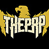Theprp.com | Metal, Hardcore And Rock News, Reviews And More