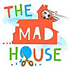 Mum In The Madhouse by Jen Walshaw