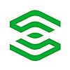 Searchmetrics SEO Blog