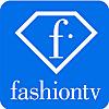FashionTV | Lifestyle Broadcasting