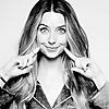Zoella - Life, Beauty & Chats
