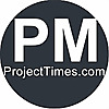 Project Times | Project Management