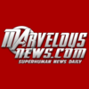 Marvelous News - Ultimate Marvel News and Reviews