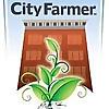 City Farmer