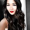 Wendy's Lookbook By Wendy Nguyen