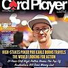 Card Player | Poker News