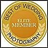 Best of Wedding Photography