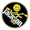 Jackson Kayak - Whitewater Kayaks,