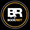 Book Riot