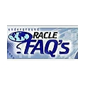 Oracle FAQ blogs