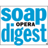 Soap Opera Digest - Celebrity News | Entertainment Gossip