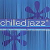 Jazz Chill Music