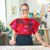 Today is going to be awesome | The blog of artist Lisa Congdon