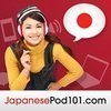 JapanesePod101.com Blog