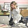 DIY Show Off ™ - DIY Decorating and Home Improvement Blog