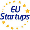 EU-Startups | Spotlight on European startups