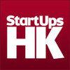 StartupsHK - Hong Kong's Tech Startup Community