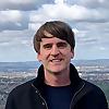 Nathan Bransford, Author