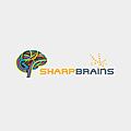 SharpBrains