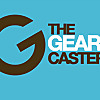 The GearCaster