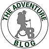 The Adventure Blog