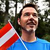A Trail Runner's Blog by Scott Dunlap