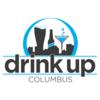 Drink Up Columbus