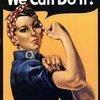 Women of HR