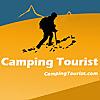 Camping Tourist