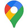 Google Geo Developers Blog