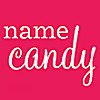 Name Candy
