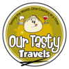 Our Tasty Travels | Tasting the World, One Country at a Time