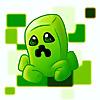 9Minecraft   Minecraft Mod