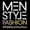 Men Style Fashion Magazine   Online Magazine for the Style Conscious Male