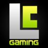 Level Cap Gaming