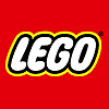 LEGO | Youtube