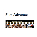 Film Advance   The Photographic Adventures & Musings Of Gary Seronik