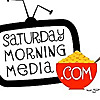 Saturday Morning Media | Saturday Morning Theatre