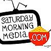 Saturday Morning Media | Saturday Morning Theatre