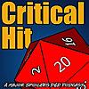 Major Spoilers | Critical Hit