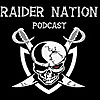 Raider Nation Podcast | Oakland Raiders NFL Football