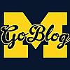 MGoBlog   Michigan sports blog